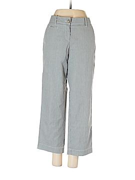Lands' End Casual Pants Size 4
