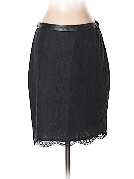 Wonder Casual Skirt Size 2