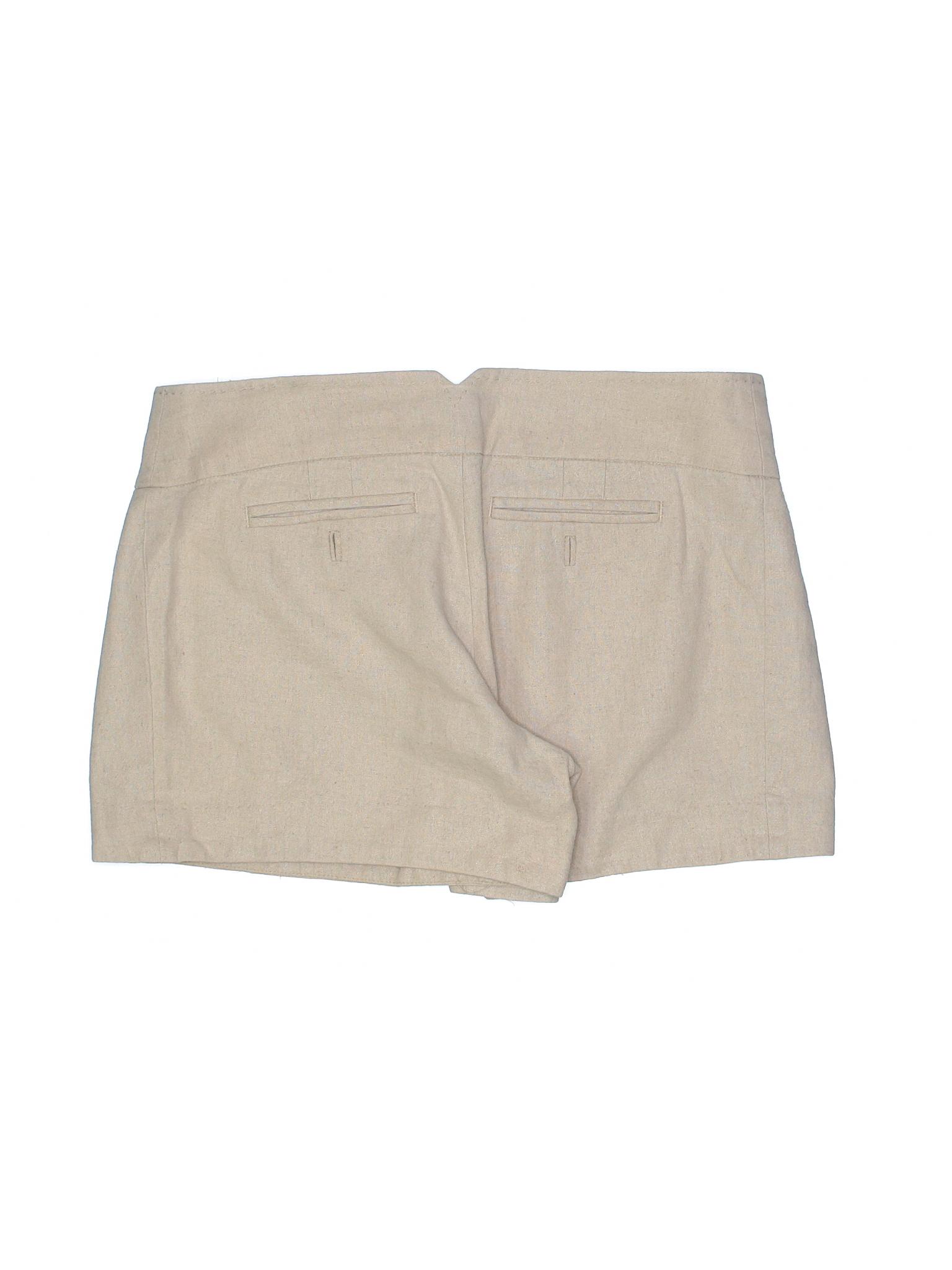 Boutique Dressy Shorts Elevenses Shorts Shorts Boutique Dressy Boutique Elevenses Dressy Boutique Elevenses 6waq6gT