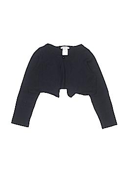 Jacadi Cardigan Size 6 mo