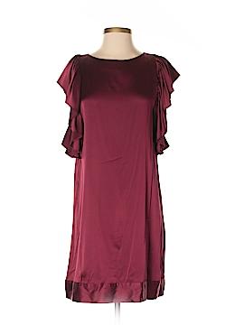 Sunner Cocktail Dress Size 4