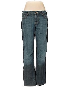 David Kahn Jeans 29 Waist