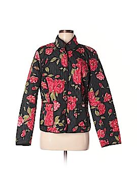 Kim Rogers Jacket Size L