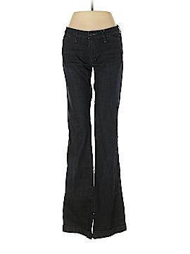 Banana Republic Jeans Size 6L