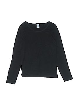 Petit Bateau Active T-Shirt Size 138 cm