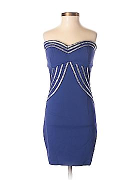 2b bebe Cocktail Dress Size XS