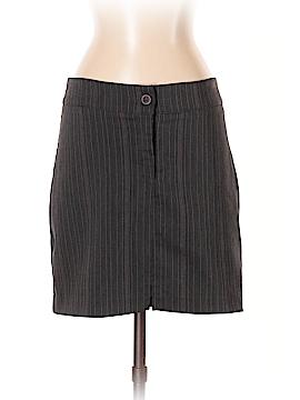 Jodi Kristopher Casual Skirt Size 5/6