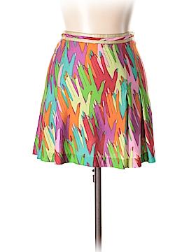 D&G Dolce & Gabbana Casual Skirt Size 32