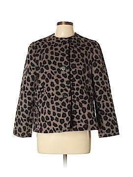 Ann Taylor LOFT Coat Size L