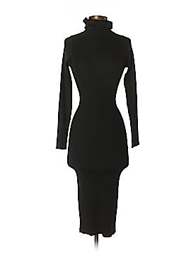 Mono B Casual Dress Size S