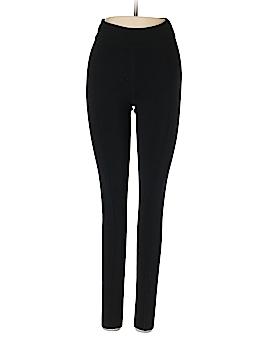 Theory Wool Pants Size P