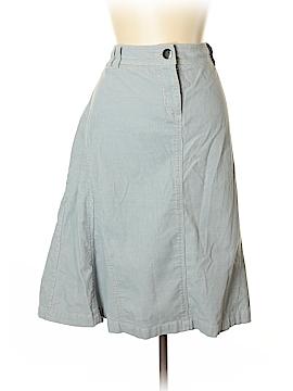 Wrap Casual Skirt Size 20 (UK)