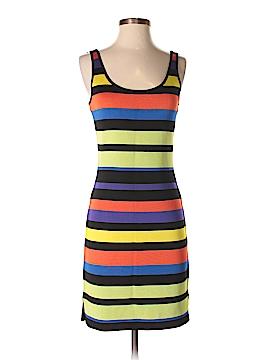 Ralph Lauren Black Label Casual Dress Size S