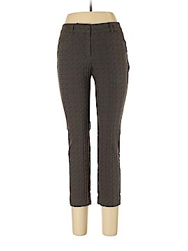 Valerie Stevens Casual Pants Size 6