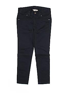 Lands' End Casual Pants Size 5