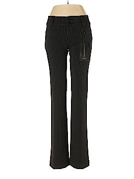 Boom Boom Jeans Dress Pants Size 9
