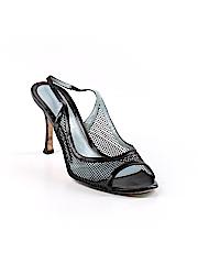Lambertson Truex Women Heels Size 37 (EU)
