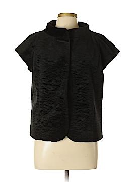 Josephine Jacket Size 10