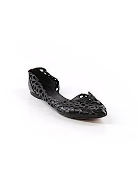 Jil Sander Flats Size 36.5 (EU)
