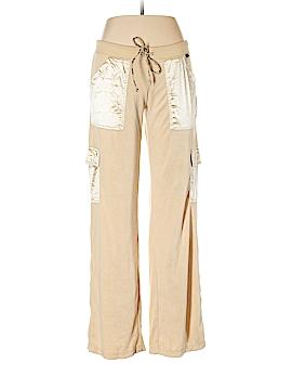 BCBGMAXAZRIA Sweatpants Size XL