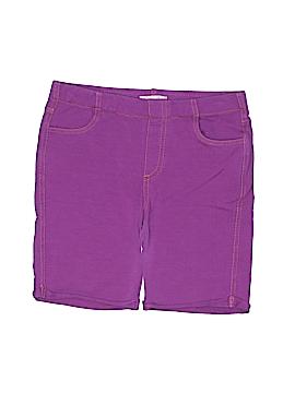Tucker + Tate Shorts Size 10 - 12