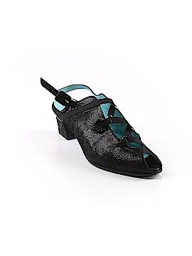 Thierry Rabotin Heels Size 39 (EU)