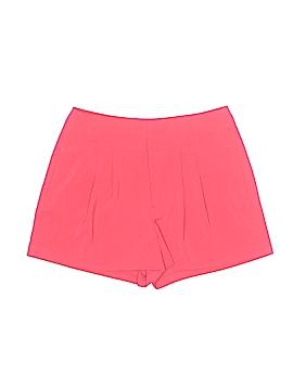 Jennifer & Grace Dressy Shorts Size 6