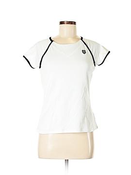 K-Swiss Active T-Shirt Size M