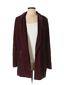 Chelsea & Theodore Coat Size L
