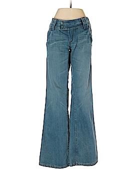 Odyn Jeans 28 Waist