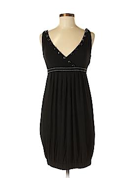 Flavio Castellani Casual Dress Size 40 (IT)