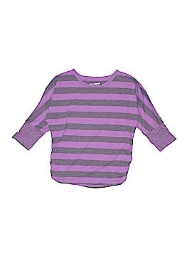 Arizona Jean Company Short Sleeve T-Shirt Size 6X
