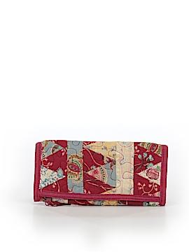 Donna Sharp Wallet One Size