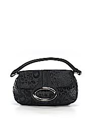 Unbranded Handbags Women Shoulder Bag One Size