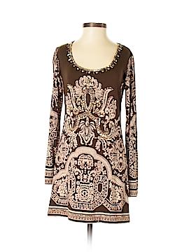 Faith Casual Dress Size XS