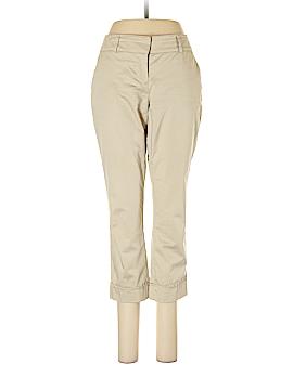 Kenar Khakis Size 4
