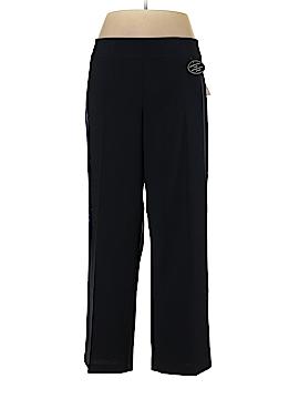 DressBarn Dress Pants Size 20w (Plus)