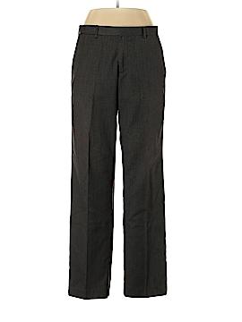 Calvin Klein Dress Pants 33 Waist