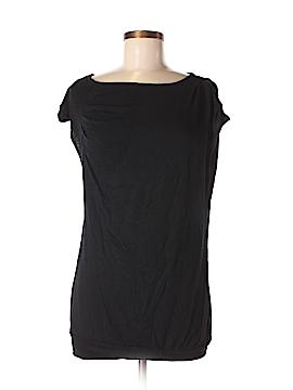 Kenar Short Sleeve Top Size L