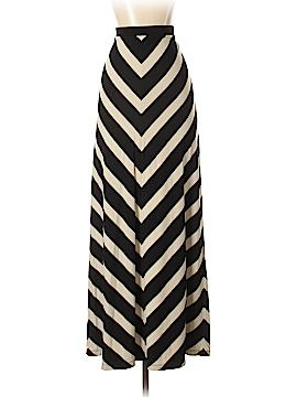 White House Black Market Casual Skirt Size XS