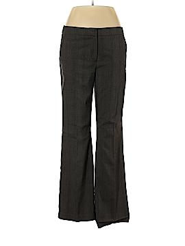 Dalia Collection Dress Pants Size 12