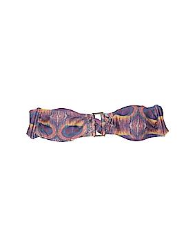 Vixen Swimsuit Top Size 8