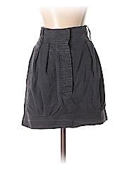 Dries Van Noten Women Casual Skirt Size 36 (EU)