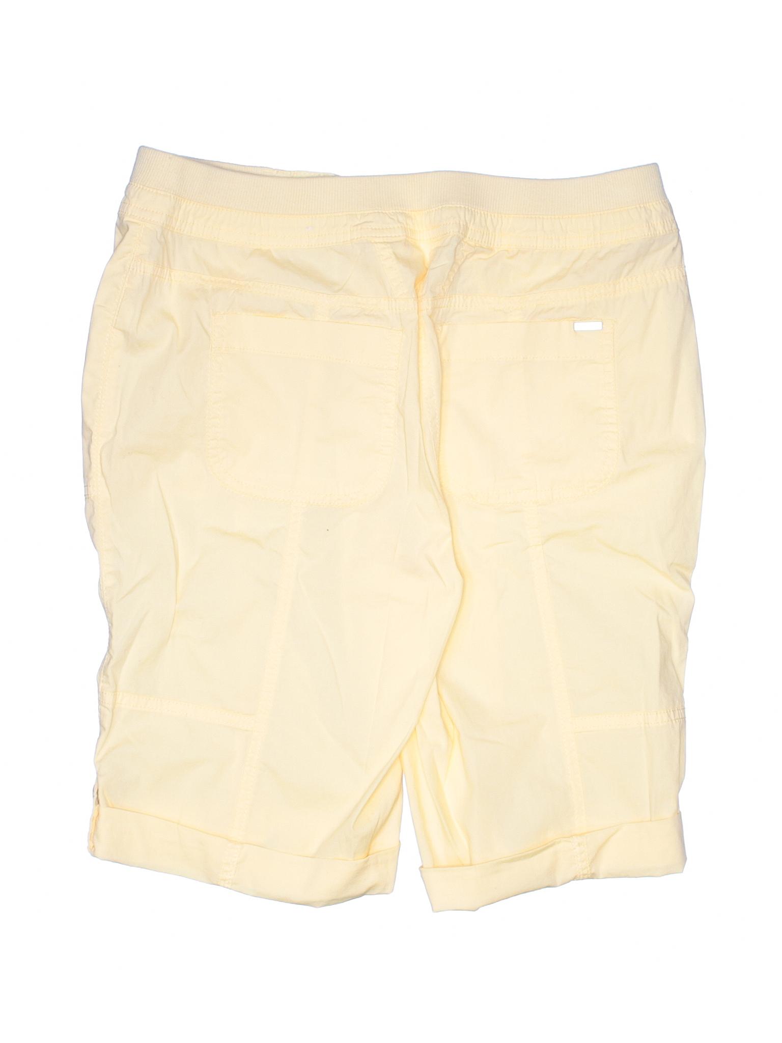 Boutique Boutique Shorts Chico's Shorts Shorts Chico's Boutique Chico's Boutique Boutique Shorts Chico's xqXYHFSF