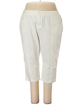 Coldwater Creek Casual Pants Size 24 (Plus)