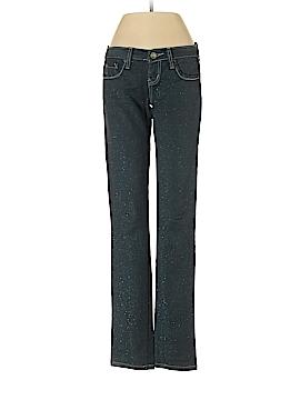 Premiere Jeans Size 1 - 2