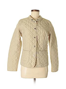 Orvis Jacket Size 8