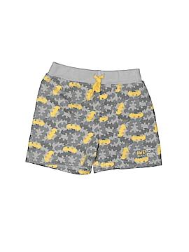 Batman Shorts Size 0-3 mo