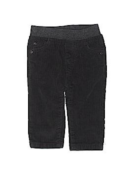 Joe Fresh Cords Size 3-6 mo