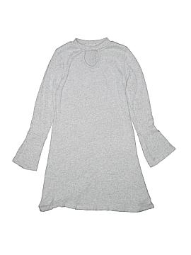 Btween Dress Size 8